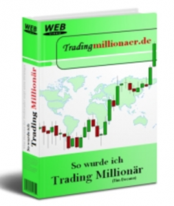 Tradingmillionär Screen