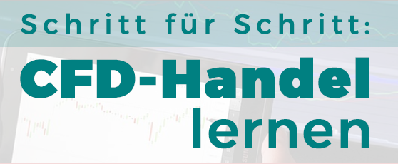 CFD lernen